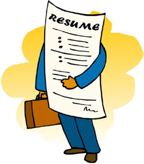 Resume highlighting transferable skills