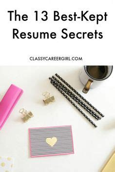 How to talk about transferable skills CareerBuilder