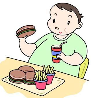Cause and Effect Essay Example on Obesity - supdorg