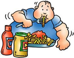 Position Statement on Obesity Prevention and Reduction